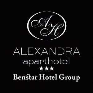 Alexandra Aparthotel